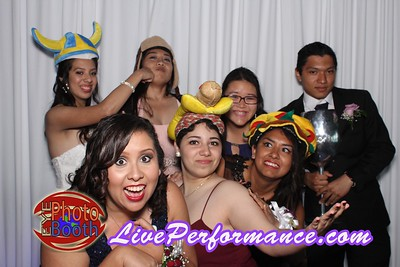 6/4/16 Segerstrom HS Prom - EYE Photo Booth Individual Pictures