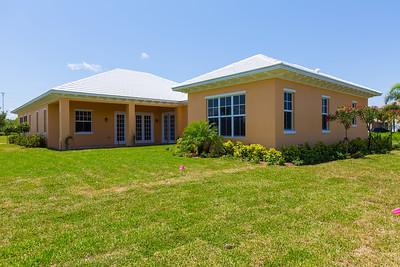 6430 Monserrat Drive - Antilles-28