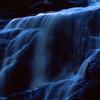 Waterfall 3 - 77 dpi