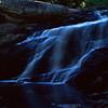 Waterfall 1 - 77 dpi