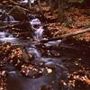 Falling water 1 - 77 dpi