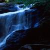 Waterfall 2-77 dpi