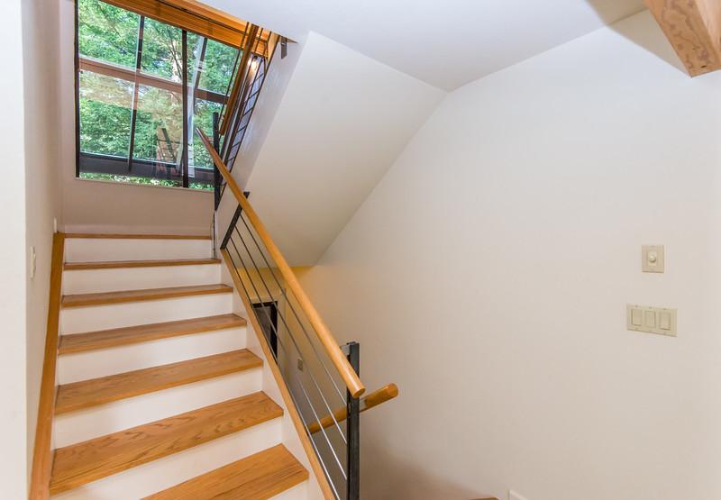DSC_8254_stair