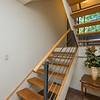 DSC_8273_stairs