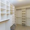 DSC_8318_mstr_closet