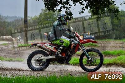 ALF 76092