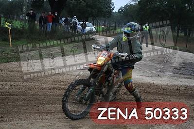 ZENA 50333