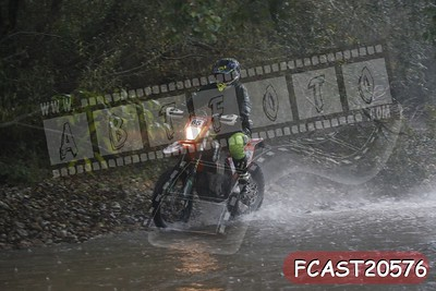 FCAST20576