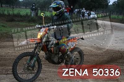 ZENA 50336