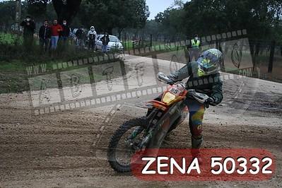 ZENA 50332