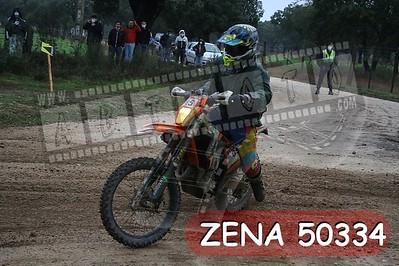 ZENA 50334