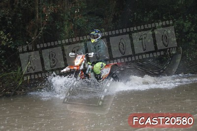 FCAST20580