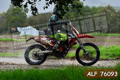 ALF 76093