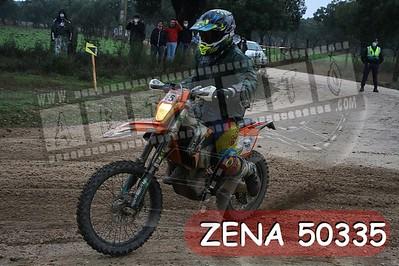 ZENA 50335
