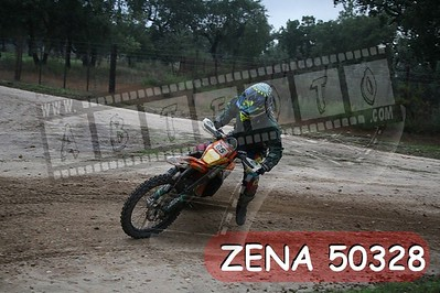 ZENA 50328