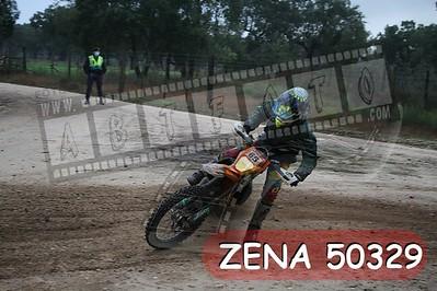 ZENA 50329