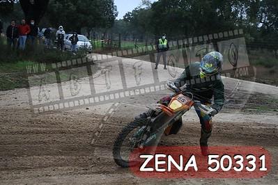 ZENA 50331