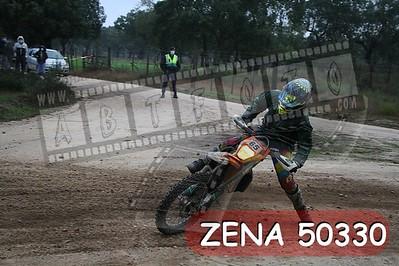 ZENA 50330