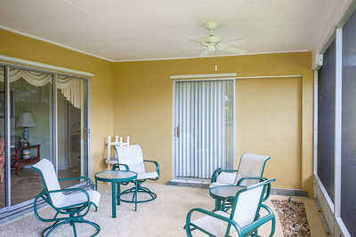 651 Date Palm Road-36