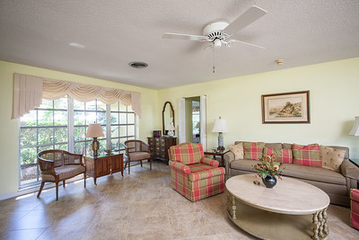 651 Date Palm Road-123