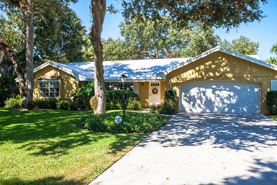 651 Date Palm Road-139