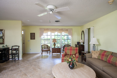 651 Date Palm Road-115