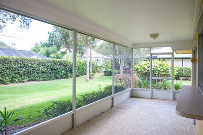 651 Date Palm Road-38