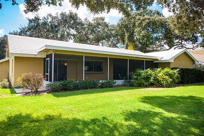 651 Date Palm Road-45