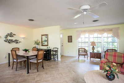 651 Date Palm Road-121