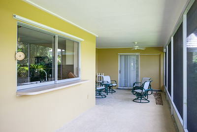 651 Date Palm Road-31