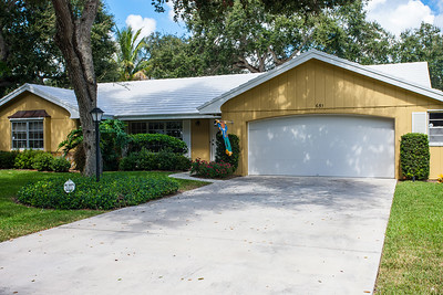 651 Date Palm Road-6