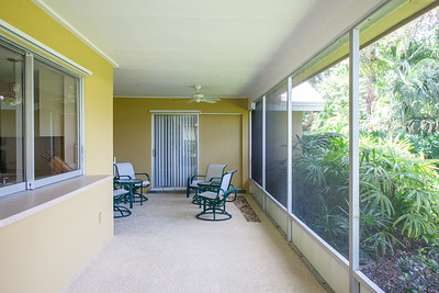 651 Date Palm Road-28