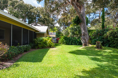 651 Date Palm Road-53