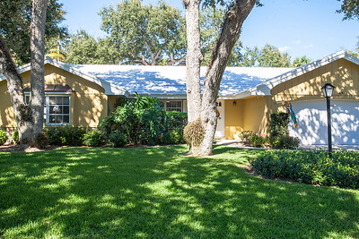 651 Date Palm Road-143