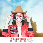 6.5.17_Prudential