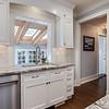 Kitchen-Monroe-11
