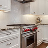 Kitchen-Monroe-13