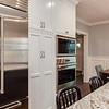 Kitchen-Monroe-8