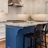 Kitchen-Monroe-17