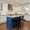 Kitchen-Monroe-1