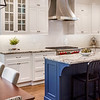 Kitchen-Monroe-19