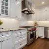 Kitchen-Monroe-6