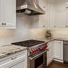 Kitchen-Monroe-14