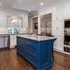 Kitchen-Monroe-5