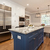 Kitchen-Monroe-7