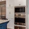 Kitchen-Monroe-15