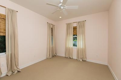 6520 Caicos Court - Antilles-107