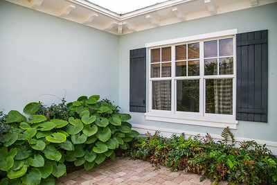 6520 Caicos Court - Antilles-284