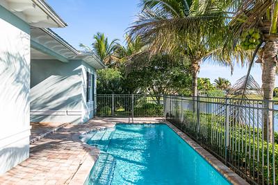 6520 Caicos Court - Antilles-7