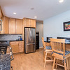 Dining-Family-Kitchen-9